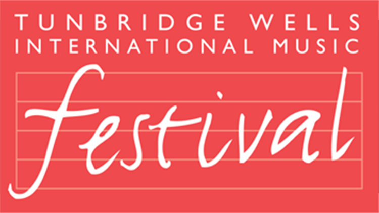 Tunbridge Wells International Music Festival
